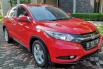 DIY Yogyakarta, Dijual mobil Honda HR-V S 2015 bekas  5