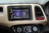DIY Yogyakarta, Dijual mobil Honda HR-V S 2015 bekas  2