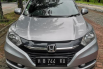 DIY Yogyakarta, Dijual mobil Honda HR-V E 2016 bekas  8