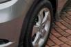 DIY Yogyakarta, Dijual mobil Honda HR-V E 2016 bekas  6
