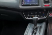 DIY Yogyakarta, Dijual mobil Honda HR-V E 2016 bekas  7