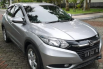 DIY Yogyakarta, Dijual mobil Honda HR-V E 2016 bekas  4