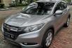 DIY Yogyakarta, Dijual mobil Honda HR-V E 2016 bekas  1