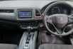 DIY Yogyakarta, Dijual mobil Honda HR-V E 2016 bekas  3