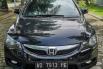 Dijual Mobil Honda Civic 1.8 2010 di DIY Yogyakarta 8