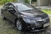 Dijual Mobil Honda Civic 1.8 2010 di DIY Yogyakarta 7