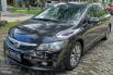 Dijual Mobil Honda Civic 1.8 2010 di DIY Yogyakarta 2