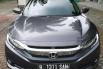 Mobil bekas Honda Civic Turbo 2.0 i-Vtec 2016 dijual, DIY Yogyakarta 8