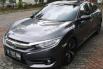 Mobil bekas Honda Civic Turbo 2.0 i-Vtec 2016 dijual, DIY Yogyakarta 3