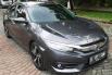 Mobil bekas Honda Civic Turbo 2.0 i-Vtec 2016 dijual, DIY Yogyakarta 4