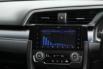 Mobil bekas Honda Civic Turbo 2.0 i-Vtec 2016 dijual, DIY Yogyakarta 7