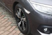 Mobil bekas Honda Civic Turbo 2.0 i-Vtec 2016 dijual, DIY Yogyakarta 1
