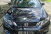 Dijual Cepat Honda Civic 1.8 2014 di DIY Yogyakarta 8