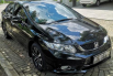 Dijual Cepat Honda Civic 1.8 2014 di DIY Yogyakarta 7