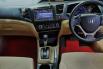 Dijual Cepat Honda Civic 1.8 2014 di DIY Yogyakarta 6