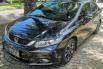 Dijual Cepat Honda Civic 1.8 2014 di DIY Yogyakarta 5