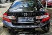 Dijual Cepat Honda Civic 1.8 2014 di DIY Yogyakarta 3