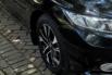 Dijual Cepat Honda Civic 1.8 2014 di DIY Yogyakarta 1