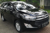 Dijual Toyota Kijang Innova 2.4V 2017 di DIY Yogyakarta 4