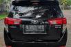 Dijual Toyota Kijang Innova 2.4V 2017 di DIY Yogyakarta 1