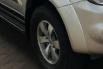 Jual Cepat Toyota Fortuner G 2008 di DIY Yogyakarta 5