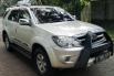 Jual Cepat Toyota Fortuner G 2008 di DIY Yogyakarta 4