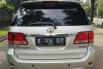 Jual Cepat Toyota Fortuner G 2008 di DIY Yogyakarta 2