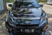 DIY Yogyakarta, Dijual mobil Toyota Harrier 2.0 at 2WD 2014 bekas  5