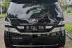 Jual mobil Toyota Vellfire 2.4 NA 2008 bekas, DIY Yogyakarta 2