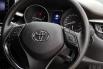 Dijual mobil Toyota C-HR 2018 bekas di DIY Yogyakarta 6