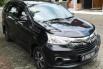 DIY Yogyakarta, Dijual cepat Daihatsu Xenia M SPORTY 2017 bekas  7