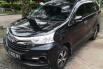 DIY Yogyakarta, Dijual cepat Daihatsu Xenia M SPORTY 2017 bekas  5