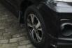 DIY Yogyakarta, Dijual cepat Daihatsu Xenia M SPORTY 2017 bekas  2