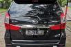 DIY Yogyakarta, Dijual cepat Daihatsu Xenia M SPORTY 2017 bekas  4