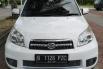 Jual cepat Daihatsu Terios TX 2012 harga murah di DIY Yogyakarta 8