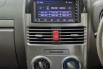 Jual cepat Daihatsu Terios TX 2012 harga murah di DIY Yogyakarta 7