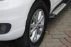 Jual cepat Daihatsu Terios TX 2012 harga murah di DIY Yogyakarta 5