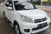 Jual cepat Daihatsu Terios TX 2012 harga murah di DIY Yogyakarta 4