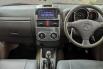 Jual cepat Daihatsu Terios TX 2012 harga murah di DIY Yogyakarta 1