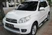 Jual cepat Daihatsu Terios TX 2012 harga murah di DIY Yogyakarta 3