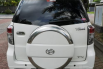 Jual cepat Daihatsu Terios TX 2012 harga murah di DIY Yogyakarta 2