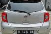 Jual Cepat Nissan March XS 2013 di DIY Yogyakarta 6