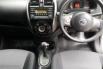 Jual Cepat Nissan March XS 2013 di DIY Yogyakarta 4