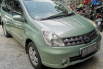 Jual Mobil Nissan Grand Livina XV 2010 di DIY Yogyakarta 7