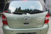 Jual Mobil Nissan Grand Livina XV 2010 di DIY Yogyakarta 6
