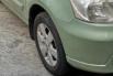 Jual Mobil Nissan Grand Livina XV 2010 di DIY Yogyakarta 1