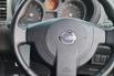 Dijual Cepat Nissan X-Trail 2.5 2010 di DIY Yogyakarta 6