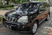Dijual Cepat Nissan X-Trail 2.5 2010 di DIY Yogyakarta 1