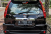 Dijual Cepat Nissan X-Trail 2.5 2010 di DIY Yogyakarta 2