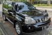 Dijual Cepat Nissan X-Trail 2.5 2010 di DIY Yogyakarta 4